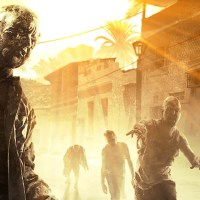 Dying Light Physical Launch Dates Clarified