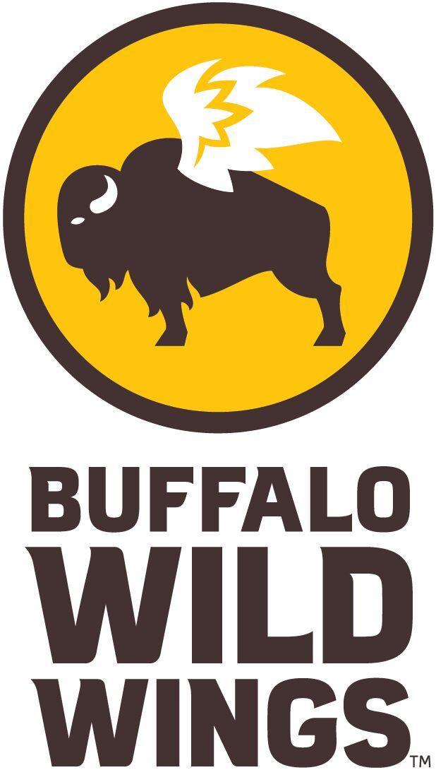 Buffalo Wild Wings Press Center \u2013 Buffalo Wild Wings® is the