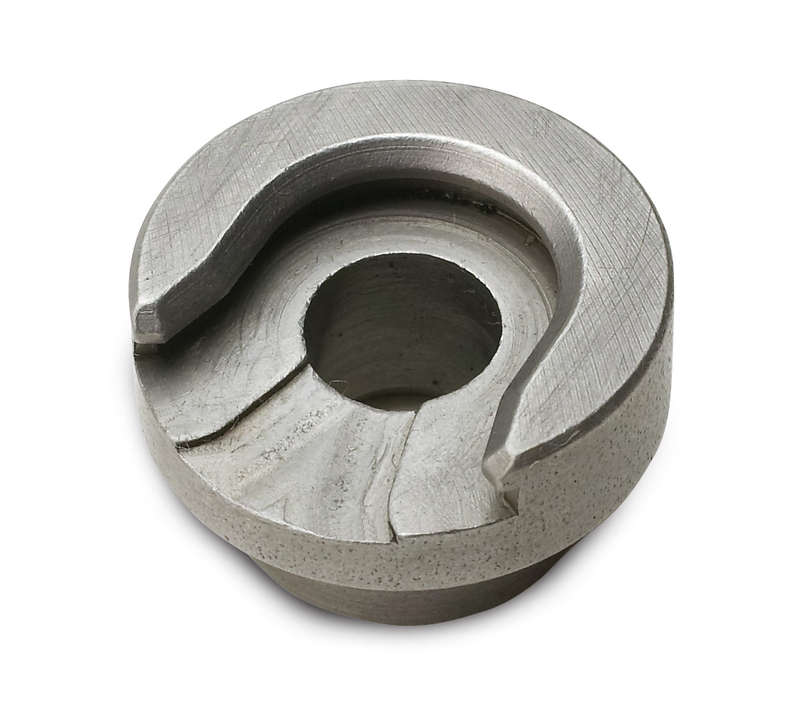 Shell Plates, Shell Holders  Bushings - Hornady Manufacturing, Inc