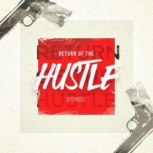 Diginoiz_-_Return_Of_The_Hustle_Cd