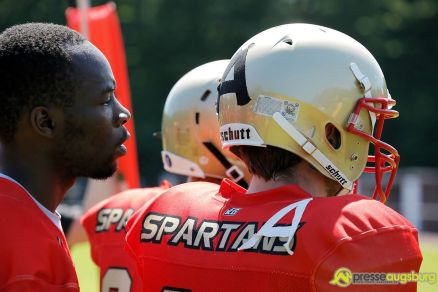 20140607_ants_spartans_0003