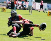 20140607_ants_spartans_0012