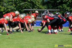 20140607_ants_spartans_0019