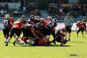 20140607_ants_spartans_0023
