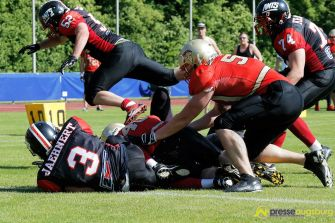 20140607_ants_spartans_0028