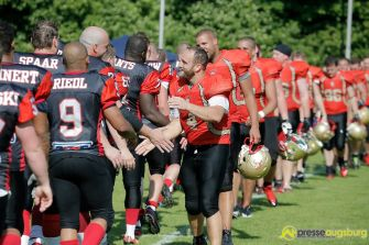 20140607_ants_spartans_0034