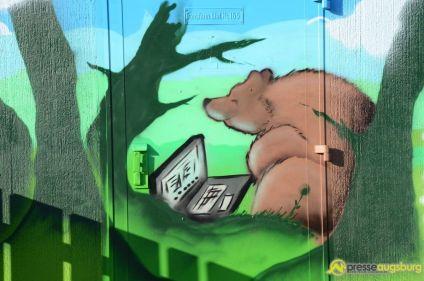 2015-03-28 Graffiti – 15