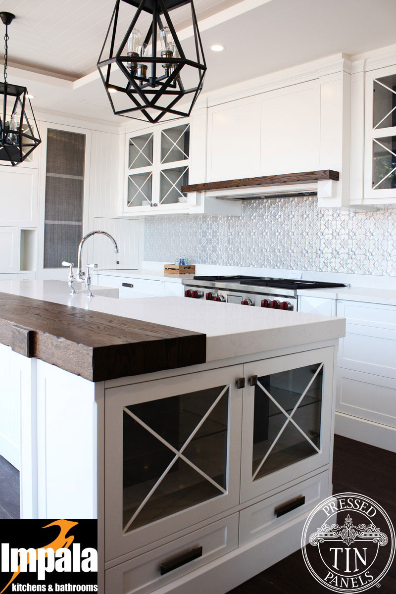 Kitchens Drummoyne Original Natural Impala Kitchens Bathrooms