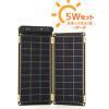 世界で最も薄くて軽い「Solar Paper(ソーラーペーパー)」の正式発売開始 – YOLK(ヨーク)