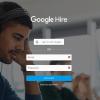 【発見&公開】googleが求人/人材業界に進出。Google Hireのサイトの内部を紹介。Indeed終了か?