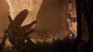 Aliens vs Predator © 2010 Sega