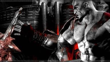 God-of-War-3-Remastered-(c)-2015-Sony-(3)