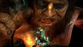 God-of-War-3-Remastered-(c)-2015-Sony-(8)