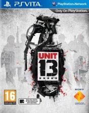 Unit-13-©-2012-Sony