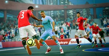 Fifa-Street-©-2012-EA
