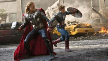 The-Avengers-©-2012-Walt-Disney-Studios-Motion-Pictures-Austria