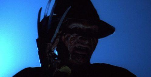 A-Nightmare-on-Elm-Street-©-Filmcasino