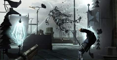 Dishonored-©-2012-Bethesda-Softworks-LLC