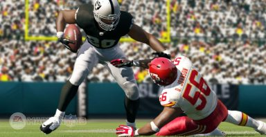 Madden-NFL-13-©-2012-EA-Sports