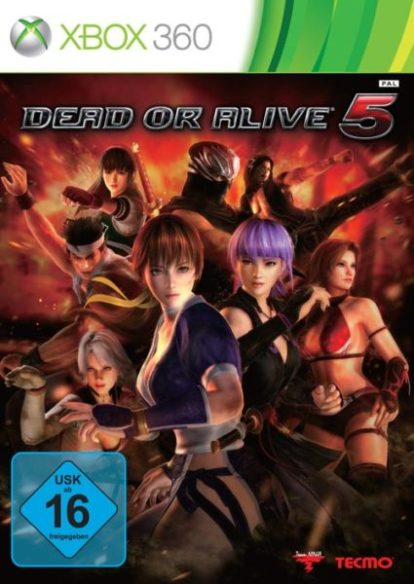 Dead-or-Alive-5-©-2012-Tecmo-Koei,-Sega