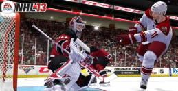 NHL-13-©-2012-EA-Sports
