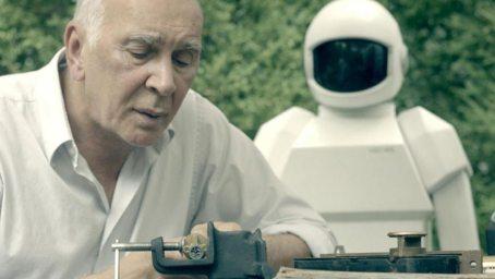 Robot-&-Frank-©-2012-Constantin