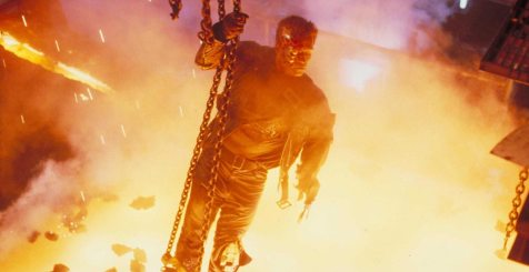 Terminator-2-Skynet-Edition-©-2012-Lionsgate-Home-Entertainment
