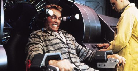 Total-Recall-©-1990,-2012-Studio-Canal