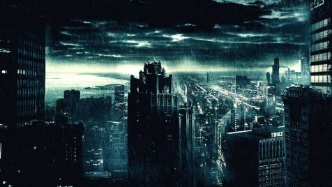 Hitman-Absolution-©-2012-Square-Enix