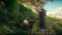 Der-Hobbit-Eine-unerwartete-Reise-©-2012-Warner-Bros