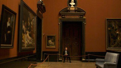 Museum-Hours-©-2012-Stadtkino-Filmverleih