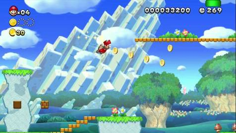 New-Super-Mario-Bros.-U-©-2012-Nintendo