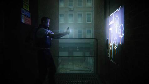 ZombiU-©-2012-Ubisoft