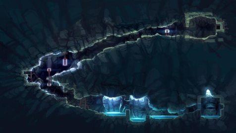 Cave-Story-3D-©-Nicalis,-NIS-America,-Studio-Pixel