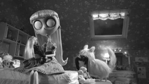 Frankenweenie-©-2013-Disney