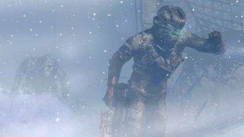 Dead-Space-3-©-2013-EA