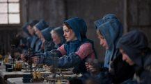 Les-Misérables-©-2012-Universal-Pictures