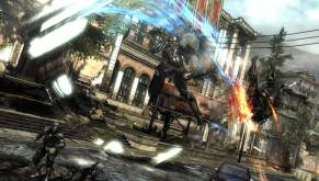 Metal-Gear-Rising-Revengeance-©-2013-Konami