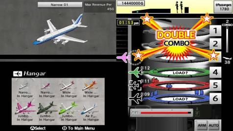 Aero-Porter-©-2012-Level-5