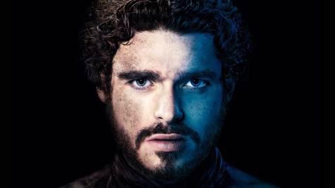 Game-of-Thrones-©-2013-HBO.jpg1