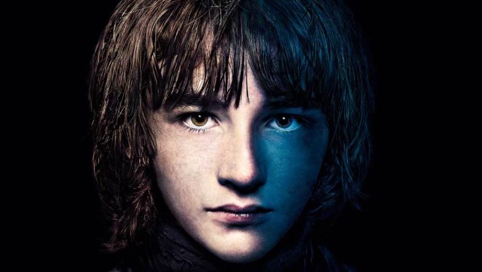 Game-of-Thrones-©-2013-HBO.jpg2
