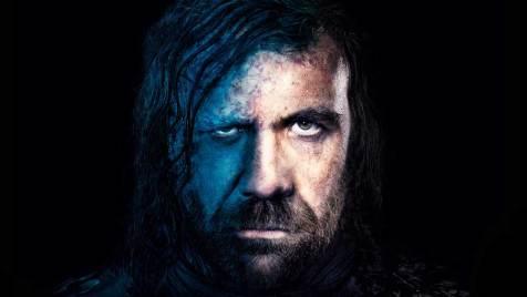 Game-of-Thrones-©-2013-HBO.jpg3