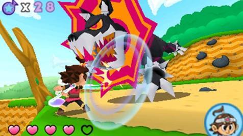 HarmoKnight-©-2013-Gamefreak-Inc-Nintendo.jpg