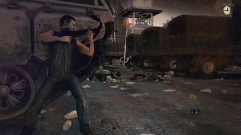 The-Walking-Dead-Survival-Instinct-©-2013-Activision