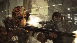 Army-of-Two-The-Devils-Cartel-©-2013-EA.jpg5
