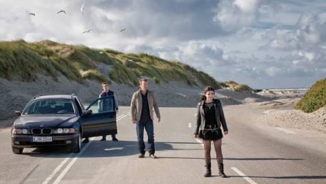 Das-Leben-ist-nichts-für-Feiglinge-©-2012-Filmladen-Filmverleih