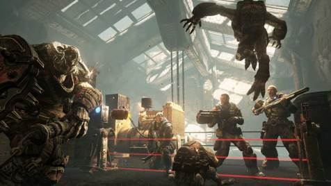 Gears-of-War-Judgment-©-2013-Microsoft,-Epic-Games,-People-can-fly.jpg13