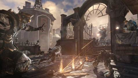 Gears-of-War-Judgment-©-2013-Microsoft,-Epic-Games,-People-can-fly.jpg4