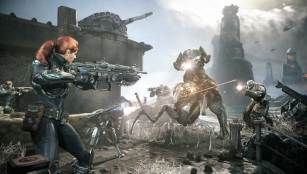 Gears-of-War-Judgment-©-2013-Microsoft,-Epic-Games,-People-can-fly.jpg7