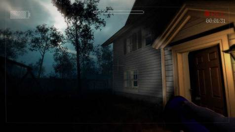 Slender-The-Arrival-©-Parsec-Productions,-Blue-Isle-Studios.jpg4